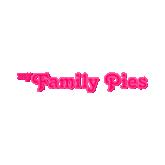 My Family Pies