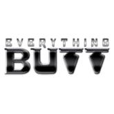 Everything Butt