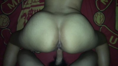 His Wife Thai Fucked my Cock
