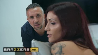 Cam Girl Amina Danger Makes Fantasies Come True
