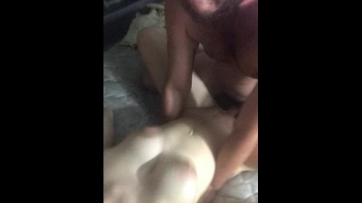 Fuck Buddy Impregnated Me!
