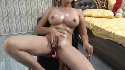 Sexy Indian Desi Big Boobs Punjabi Girl