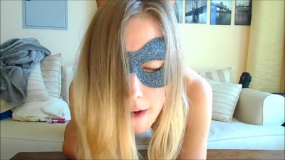 babe sister gets rough anal sex
