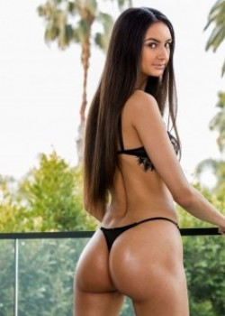 Eliza Ibarra